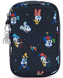 Disney's Mickey & Friends 100 Pens Case