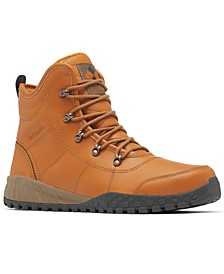 Men's Fairbanks Rover Boots