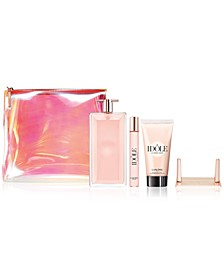 5-Pc. Idôle Sparkle Gift Set