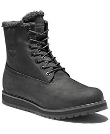 Men's Richmond Ridge Waterproof Tall Boots