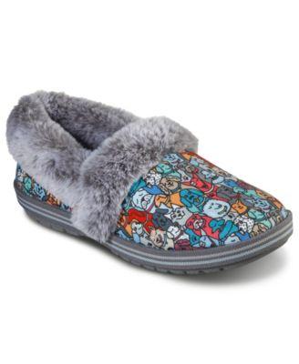 Skechers Bedroom Slippers: Shop Bedroom