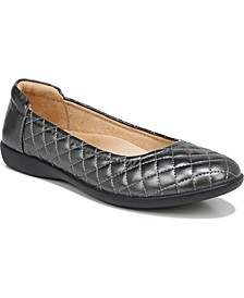 Flexy 5 Slip-on Flats