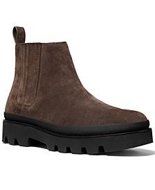 Men's Lewis Boots