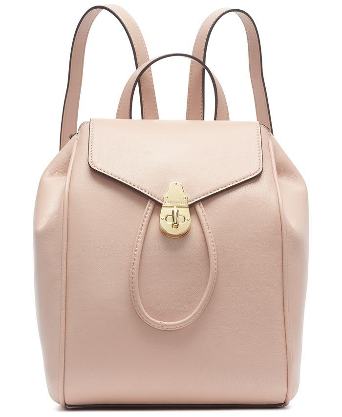 Calvin Klein - Soft-Lock Backpack