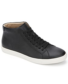 Men's Stand Mid Sneakers