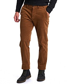 Men's Neuston Stretch Corduroy Pants