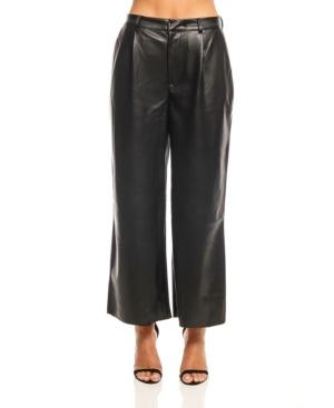 Women's Gia Pants
