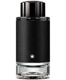 Montblanc Men's Explorer Eau de Parfum Spray, 6.7-oz., Created for Macy's