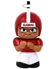 Alabama Crimson Tide Teeny Mates Big Sip Cup