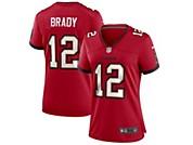Tom Brady Jersey - Macy's