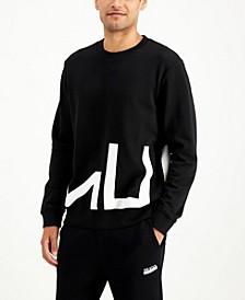 Men's Dalmy Sweatshirt