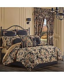 Toscano Bedding Collection