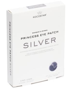 Princess Eye Patch