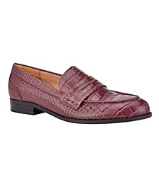 Women's Owlia Loafers