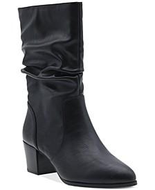 Women's Exie Boots