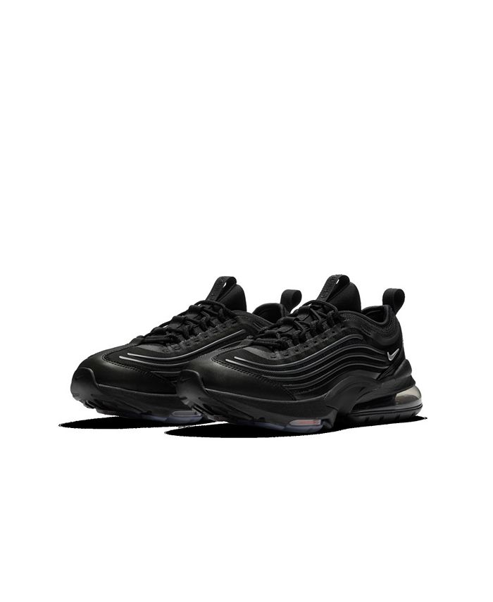 Nike Big Boys Air Max ZM950 Running Sneakers from Finish Line ...