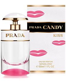 Candy Kiss Eau de Parfum, 1-oz.
