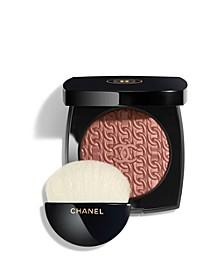 LES CHAÎNES DE CHANEL Illuminating Blush Powder