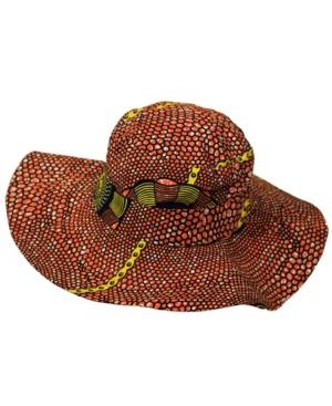 Sunsetta Wide-Brim Sun Hats