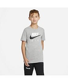 Big Boys Air T-shirt