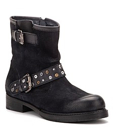Women's Miriam Narrow Boots