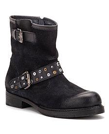 Vintage Foundry Co Women's Miriam Narrow Boots