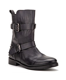 Women's Sherry Narrow Boots