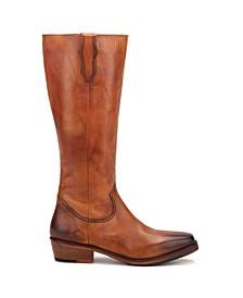 Women's Loren Regular Calf Boots