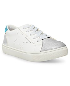 Big Girls Jrylee Sneaker