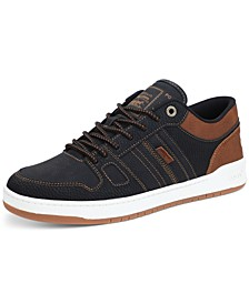 Men's 520 Basketball Low-Top Sneakers