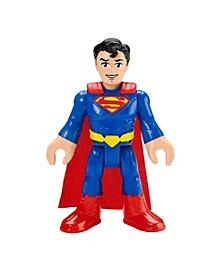 DC Super Friends™ Superman™ XL
