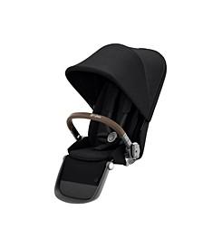 Gazelle S Seat Unit