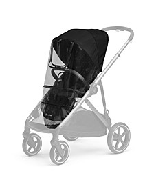 Gazelle S Stroller Rain Cover