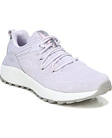 Women's Kali Walking Sneakers