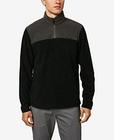 Men's Lindenwood Super Fleece Jacket