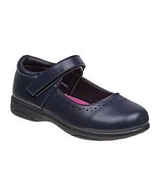 Mary Jane Big Girls Dress Shoe