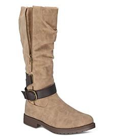 Women's Dagny Riding Boot
