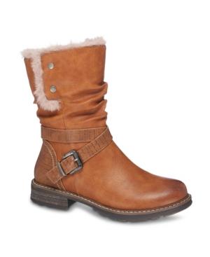 Women's Bailey Boots Women's Shoes