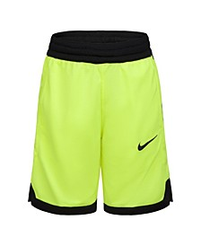 Toddler Boys Dri-FIT Elite Shorts
