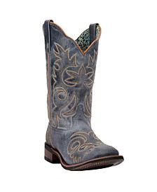 Ella Women's Boot