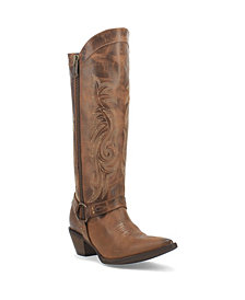 Laredo Diamante Women's Boot