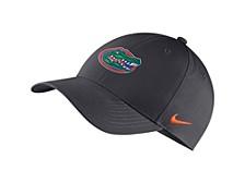 Florida Gators Dri-Fit Adjustable Cap