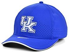 Kentucky Wildcats Sideline Aero Flex Cap