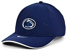 Penn State Nittany Lions Sideline Aero Legacy 91 Cap
