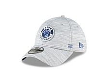 Men's Indianapolis Colts On-Field Sideline 39THIRTY Cap