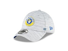 Men's Los Angeles Rams On-Field Sideline 39THIRTY Cap
