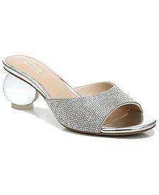Bar III Cally Dress Sandals, Created for Macy's