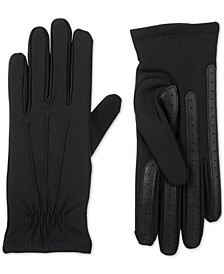 Women's Water-Repellant smarTouch® Gloves