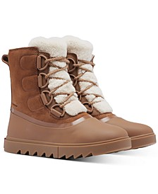 Women's Joan of Arctic Next Lite Boots