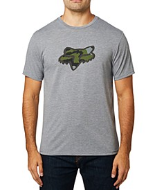 Men's Predator Tech T-Shirt